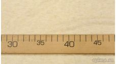 Ткань Трикотаж Песочного цвета