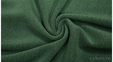 Ткань Трикотаж Мятно-зеленый