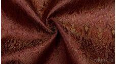Ткань Жаккард Плотный