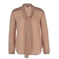 Для блузок
