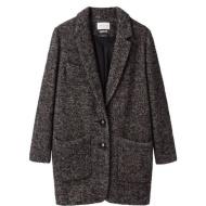 Для пальто